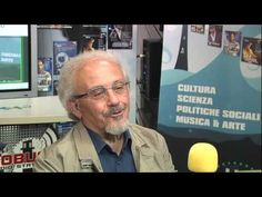 10/05/16 Mimmo Santonocito - Massimo Cosanzo - Giuseppe Condorelli (col....