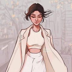 Most popular tags for this image include: itslopez, drawing, fashion, art and. Illustration Mode, Character Illustration, Illustrations, Fashion Sketches, Art Sketches, Fashion Illustration Dresses, Drawing Fashion, Itslopez, Polychromos