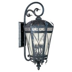 Maxim Lighting Canterbury Artesian Bronze Outdoor Wall Sconce On Sale Now. Save On All Maxim Lighting. Outdoor Wall Mounted Lighting, Outdoor Ceiling Fans, Outdoor Wall Lantern, Outdoor Wall Sconce, Outdoor Walls, Wall Sconce Lighting, Outdoor Lighting, Wall Sconces, Lighting Ideas