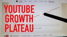 Vlog 342 YouTube Growth Plateau  J.P. Kallio http://ift.tt/1cz5Hb2 All comments shares and subscriptions greatly appreciated :-)  ------------ Support me ------------  Patron: http://ift.tt/2a1TROV  -----------Check me out on social---------  Instagram: http://ift.tt/1F8Fgcf Twitter: http://twitter.com/jpkalliomusic Facebook: http://ift.tt/1WT2j7c  -----------Download my music----------  http://ift.tt/2cjfoWw  ----------The gear I use to make these videos---------  Canon 70D…