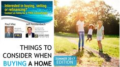 Scenic Oaks Funding - Home Buying Power Explained - Jeff Paustenbach - Stockton -  https://gp1pro.com/USA/CA/San_Joaquin/Stockton/Brookside/3516_Deer_Park_Dr.html  Scenic Oaks Funding - Home Buying Power Explained - Jeff Paustenbach - Stockton - THINGS TO CONSIDER WHEN BUYING A HOME - Download the FREE Guide Here http://www.simplifyingthemarket.com/en/buyers/?a=260543-0ecb7f97d65104f8e63f74f207a4e55b  4 REASONS TO BUY A HOME THIS SUMMER!. BUYING IS NOW 33.1% CHEAPER THAN RENTING IN THE US…