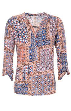 Meilleures Et Tableau Dresses 26 Women's Images Shops Du Magasins ptxOWdw8q