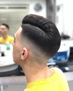 Hair Myths about Sedu Hair Styles Trendy Mens Hairstyles, Teen Hairstyles, Haircuts For Men, Bowl Haircuts, Natural Hair Shampoo, Medium Hair Styles, Long Hair Styles, Haircut Designs, Mens Hair Trends