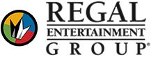 Regal Summer movies