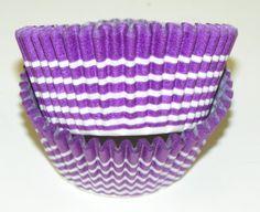 *NEW* Purple Circle cups  order here: http://vikingimporting.com/?629,-450c-purple-circle-design