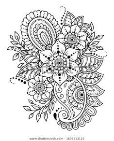 Shutterstock koleksiyonunda HD kalitesinde Mehndi Flower Pattern Henna Drawing Tattoo temalı stok görseller ve milyonlarca başka telifsiz stok fotoğraf, illüstrasyon ve vektör bulabilirsiniz.  Her gün binlerce yeni, yüksek kaliteli fotoğraf ekleniyor.