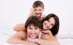 Cheerful And Fun Family Faces Stock Photo - Image of morning, lifestyle: 12146498 Family Hug, Cute Family, Beautiful Family, Images Of Morning, Young Family, Family Posing, Cute Little Girls, Father And Son, Sunsets