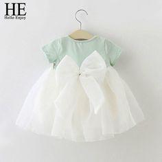 98dd115d94ea Baby Trend Shop (babytrendshop) on Pinterest