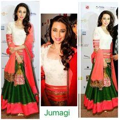❤️ Sari, Stuff To Buy, Fashion, Moda, Saree, Fashion Styles, Fashion Illustrations, Sari Dress