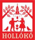 Hollókő Easter Festival, Folk Art, Tourism, Culture, Turismo, Popular Art, Travel, Traveling