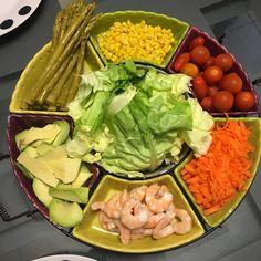 salade-ww
