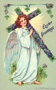 Όσο πιο μεγάλος είν'ο σταυρός,τόσο μεγαλύτεροθ'είναι κ το ρόδο π θ'ανθίσει επάνω του!Το σήμερα είν'δικό μας,το αύριο:
