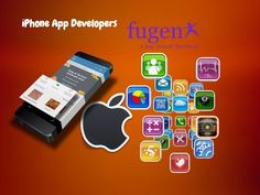 FuGenX Technologies, we are the best iPhone application developers who have positioned at top among the leading mobile application development companies in the world. We got many awards for excellent performance in mobile world. For more details.......... http://fugenx.com/services/iphone-application-development/