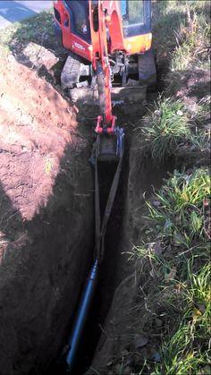 dokumentacja projektowa i planami sytuacyjnymi sieci gazowych, sanitarny...
