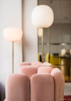 india mahdavi career interview interiors garance dore photos