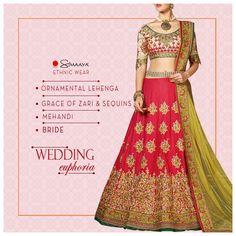 http://www.simaayafashions.com/yellow-colour-net-salwar-suit-vcrsma93.html