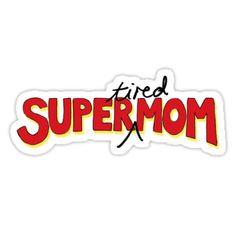 Homeskool encouragement -Love Heidi St John!  <3  tired-supermom
