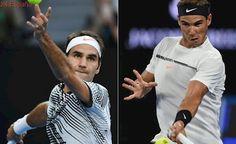 Federer vs Nadal: La final que nos hace bien a todos
