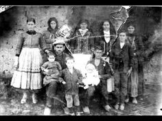 """A Greek folk song from the region of Macedonia. It is the most well-known song of Macedonia and we dance it at all over Greece. Its title: """"Milo mou kokkino"""". Greek Culture, Macedonia, Folk, Dance, Songs, Youtube, Music, Popular, Dancing"""