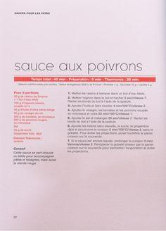 Sauces Thermomix, Robot, Salsa, Kitchenaid, Dressing, Food Energy, Salsa Music, Robots