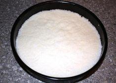 Kokosovo - banánova torta bez cukru a pečenia, recept, Torty | Tortyodmamy.sk