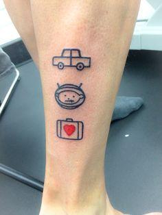 u2 tattoo more dragonfish tattoo s u2 tattoos tattoo s tatoeages 1 ...