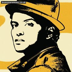 Image detail for -Bruno Mars - Doo-Wops & Hooligans (FanMade Album Cover) Made by . Bruno Mars Lyrics, Bruno Mars Album, Bruno Mars Friends, Musica Online, Hip Hop Songs, Karaoke Songs, Free Youtube, Music Tv, Soul Music