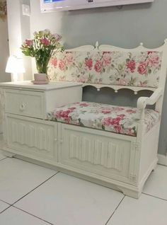 Wonderful Pic farmhouse Shabby Chic Bedrooms Popular Previously decades, the de. - Wonderful Pic farmhouse Shabby Chic Bedrooms Popular Previously decades, the decorative time perio - Shabby Chic Dresser, Chic Home Decor, Furniture Makeover, Shabby Chic Bedroom Diy, Shabby Chic Decor, Shabby Chic Room, Shabby Chic Furniture, Shabby Chic Homes, Chic Furniture