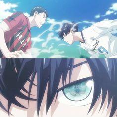 All Anime, Me Me Me Anime, Black Butler Kuroshitsuji, Clean Freak, Anime Shows, Wallpapers, Anime, Animation