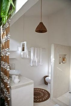 Vicky's Home: Un hotel con encanto / A charming hotel