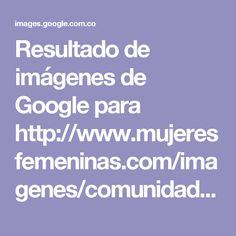 Resultado de imágenes de Google para http://www.mujeresfemeninas.com/imagenes/comunidad/frases-amistad-cortas-bonitas-y-con-mensaje.jpg