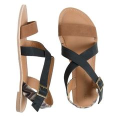 9ca9d789ed0 O Neill Ipanema Sandal ( 36) ❤ liked on Polyvore featuring shoes