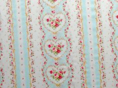 Hey, I found this really awesome Etsy listing at https://www.etsy.com/listing/230042663/vintage-wallpaper-style-shabby-chic-fat