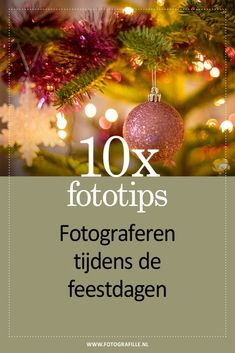 With these 10 photography tips you can make the most beautiful . With these 10 photography tips you can take the most beautiful photos duri - Tent Photography, Types Of Photography, Photography Courses, Photoshop Photography, Vintage Photography, Amazing Photography, Photoshop Tutorial, Photoshop Tips, Lightroom