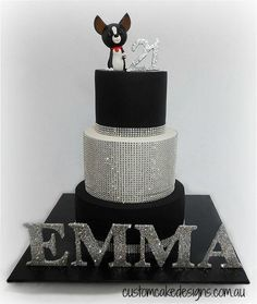 Joker Cake Cool Cakes Pinterest Joker Cake Cake And Cake - Dark knight birthday cake