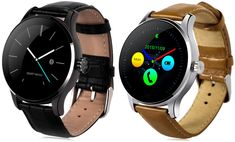 Top 7 Best Chinese Smartwatch 2018 Cheap Smart Watches to Buy Android Watch, Swiss Army Watches, Heart Rate Monitor, Beautiful Watches, Automatic Watch, Fun To Be One, Smart Watch, Watches For Men, Bluetooth