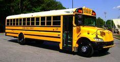 Atlanta Public Schoolsp School Buses, Public School, Buses For Sale, International School, Busses, Atlanta, Yellow, Schools, School