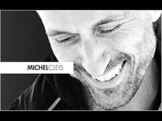 Michel Cleis - Hey Lady Luck (Extended Mix) - YouTube
