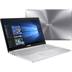 Awesome Asus ZenBook 2017: Asus ZenBook Pro UX501VW-DS71T 15.6' 16:9 Ultrabook - 3840 x 2160 Touchscree...  Products Check more at http://mytechnoworld.info/2017/?product=asus-zenbook-2017-asus-zenbook-pro-ux501vw-ds71t-15-6-169-ultrabook-3840-x-2160-touchscree-products