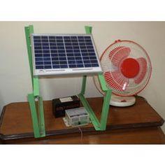 http://how-to-make-a-solar-panel.us/solar-fan.html Solar fan consumer reviews. Solar DC Fans