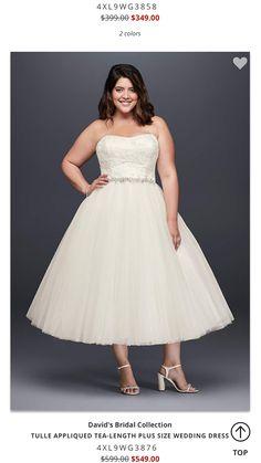 52c1615f1775 Bridal Dresses, Wedding Gowns, Prom Dresses, Formal Dresses, Wedding  Things, Dream