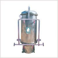 Water Softener Plant Manufacturer in Ahmedabad, Water Softening Plant Supplier