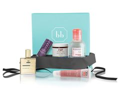 Discover the most exciting cosmetics and beauty trends delivered in a box   bellabox Australia
