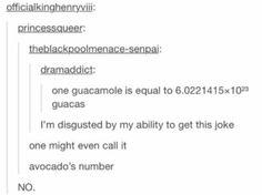 Chemistry jokes are so bad you should just barium. Chemistry Jokes, Puns Jokes, Nerd Jokes, Science Memes, Nerd Humor, Biology Humor, Grammar Humor, Chemistry Class, Math Jokes