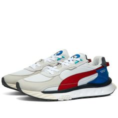 Puma Sneakers, City Life, Overlays, Layers, Footwear, Draw, Contemporary, Street, Amp