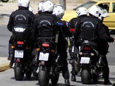 Εξαρθρώθηκε σπείρα, ο φόβος ο τρόμος οδηγών και περαστικών στις Αχαρνές