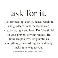 Prayer Quotes, Faith Quotes, Me Quotes, Mantra, Positive Affirmations, Positive Quotes, Note To Self, Thing 1, Trust God