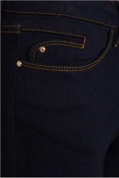 Mos Mosh Denim Jeans, Blue Jeans, Jeans And Flats, Gym Leggings, Trousers, Pants, Denim Fashion, Jeans Style, Jeans Pocket