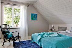 7 Soluzioni Eco Per Combattere il Caldo In Casa | Idee Aria Condizionata