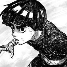 See the best images of the anime character Naruto Rock Lee - And how it is done - See the best images of the anime character Naruto Rock Lee – And how it is done - Naruto Shippuden Sasuke, Anime Naruto, Manga Anime, Boruto, Art Naruto, Naruto Gaiden, Naruhina, Photo Naruto, Naruto Tattoo
